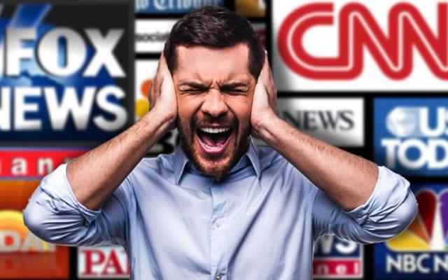 mainstream media fake news.jpg - 各新聞のインターネットサイトで見られる速報ニュースは誤報も多い!?