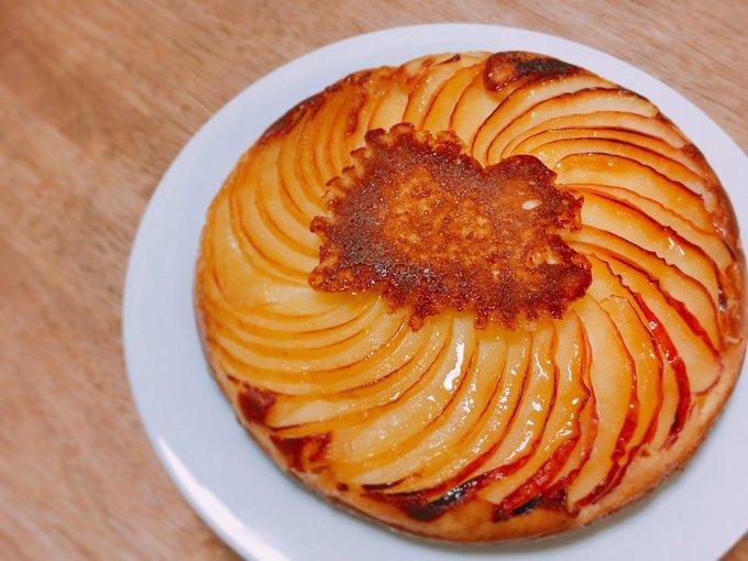 ホットケーキミックス アップルパイ에 대한 이미지 검색결과
