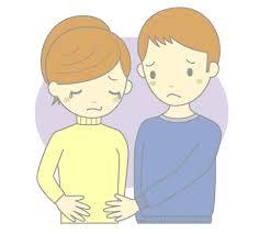 不妊や流産에 대한 이미지 검색결과