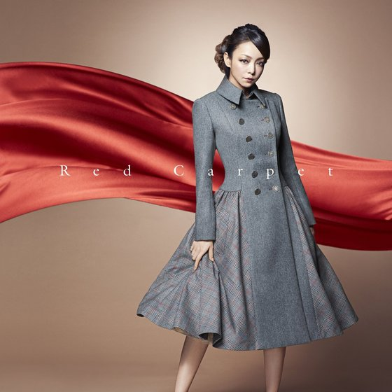 安室奈美恵,ファッション에 대한 이미지 검색결과