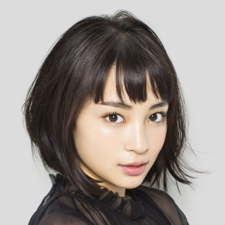Image result for 広瀬すず