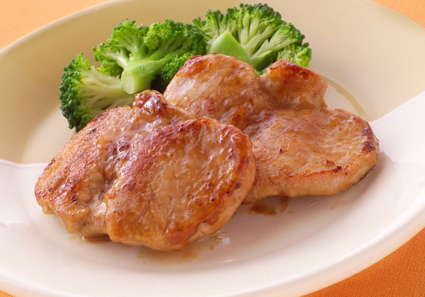 pork fillet meat 1552.jpg - 豚ヒレ肉の保存方法と活用術