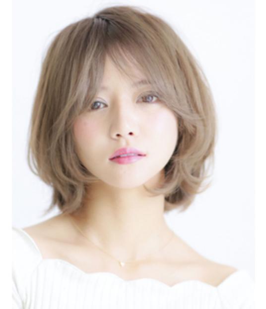 screen shot 2018 01 09 at 18 18 08.png - ショートなのに女の子らしい!可愛い髪型を目指すためのメゾット