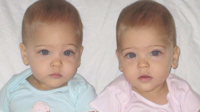 twin.jpg - Meet The Most Beautiful Identical Twins Born In 2010