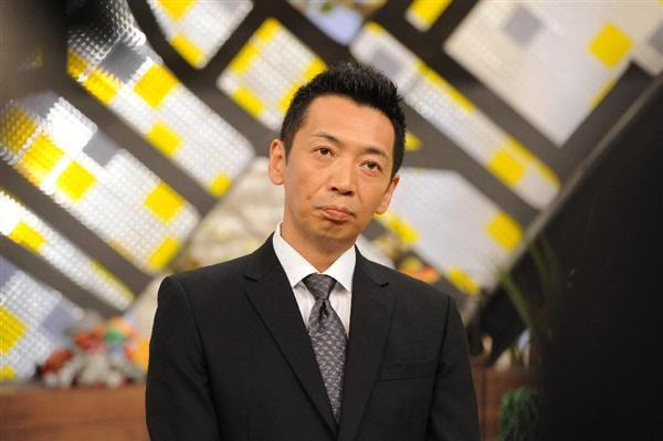 wst1602030071 p3.jpg - 宮根誠司 「ミヤネ屋」降板?!フジ新番組に電撃移籍は本当か?