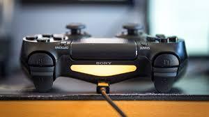 PS4 DS4 Tool에 대한 이미지 검색결과