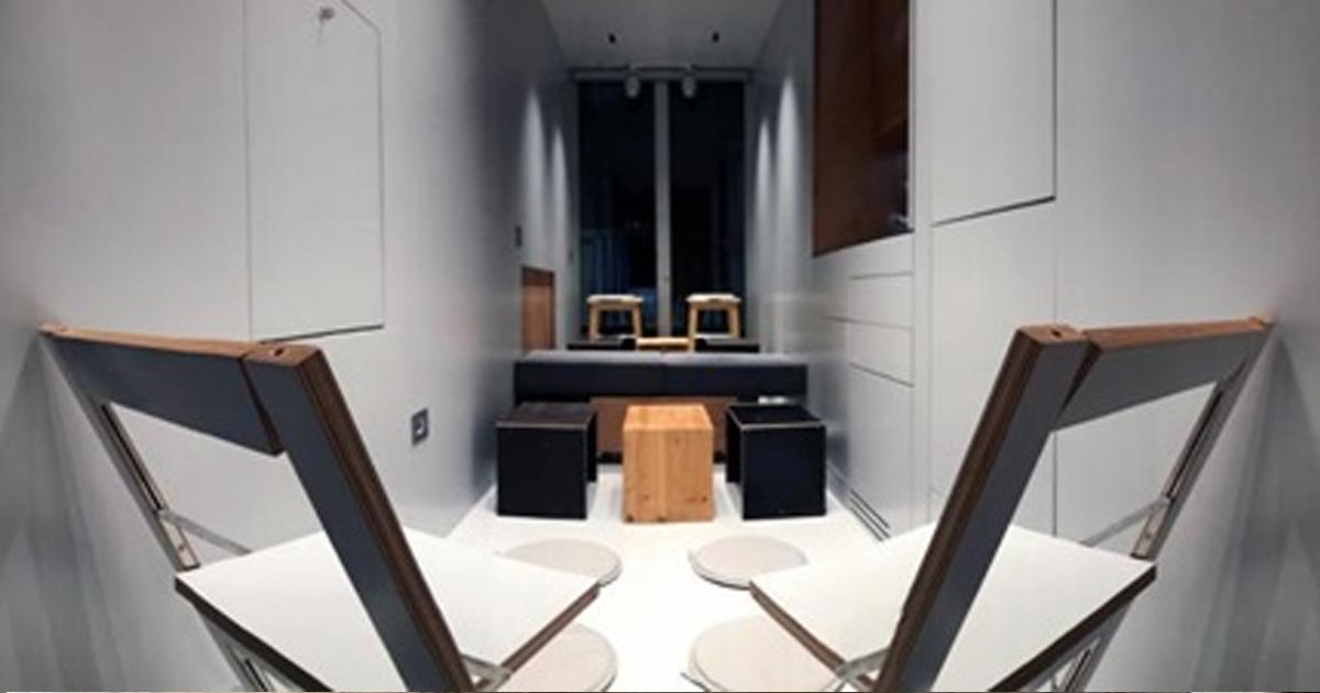 7 55.jpg - 접거나 펼칠 수 있는 '2평' 집의 놀라운 내부