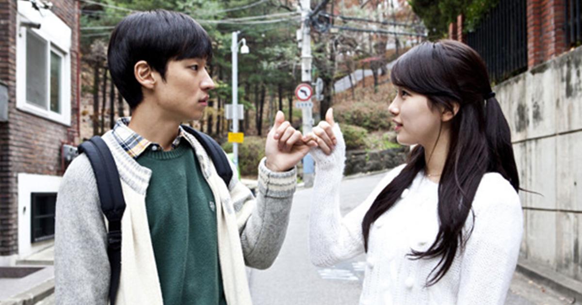 article thumbnail 90.jpg - 남자들이 '이별 후' 아무리 잊고 싶어도 잊지 못하는 '마성의 여자' 4