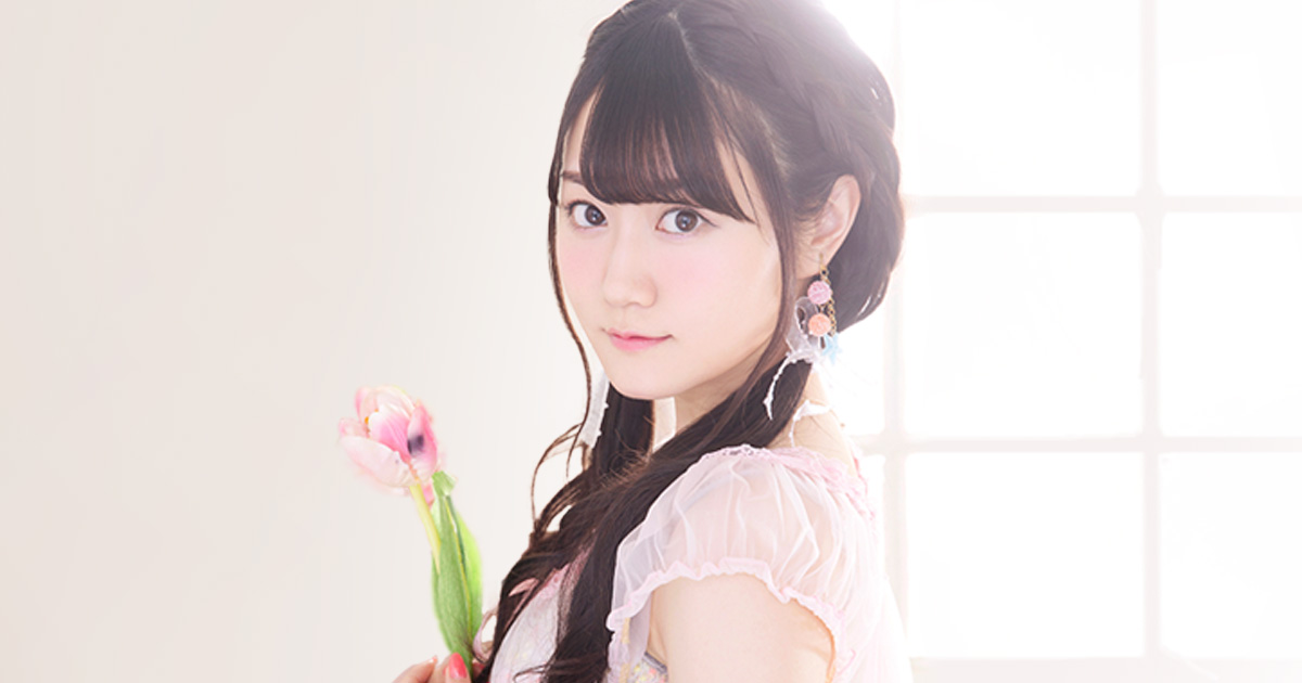 Image result for 小倉唯