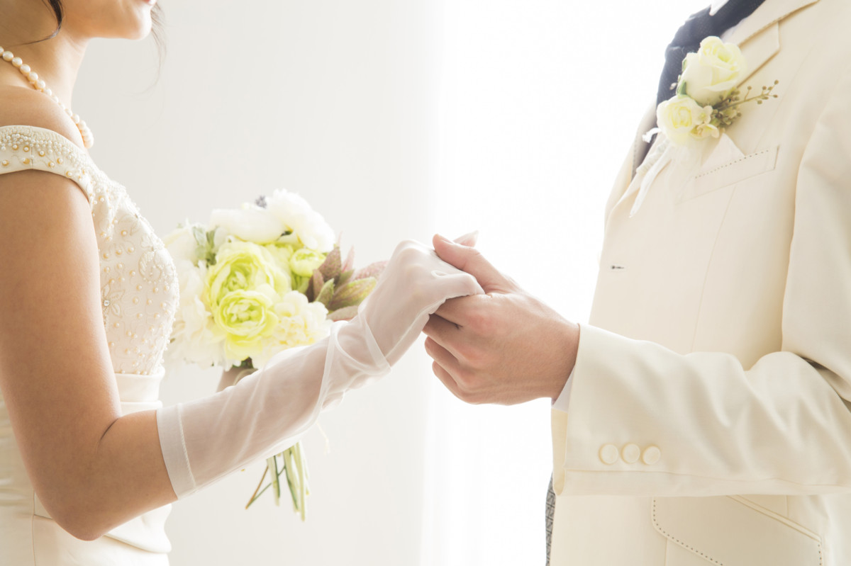 img 5a759bd447100.png - 結婚するのに年齢は関係ない!