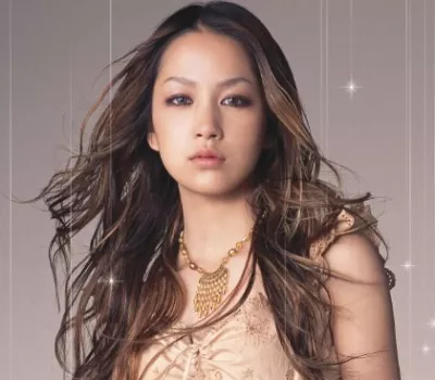 img 5a7a5485c8b50.png - 中島美嘉タトゥーの意味は?