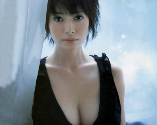 img 5a917fc44986f.png - 真木よう子は豊胸している?お騒がせ女優の数々の噂