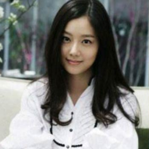 Image result for 加藤明日美