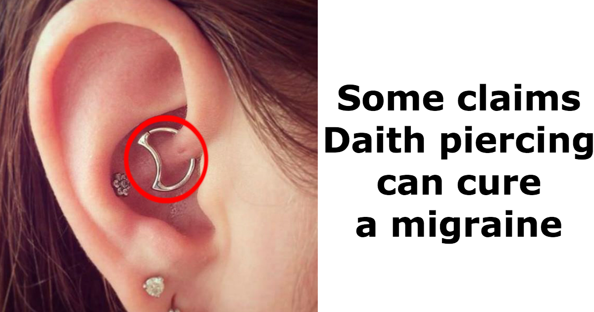 untitled 73.jpg - Piercings Were Used As A Remedy For A Chronic Migraine