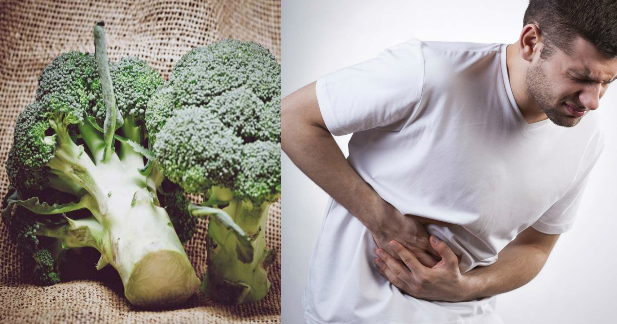 donteatraw.jpg - Aqui vão 7 legumes que você nunca deve comer crus