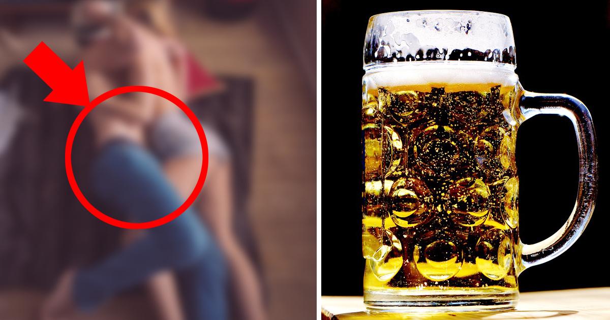 eca09cebaaa9 ec9786ec9d8c 1 58.jpg - 6 alimentos que você deve evitar para ter uma vida sexual melhor