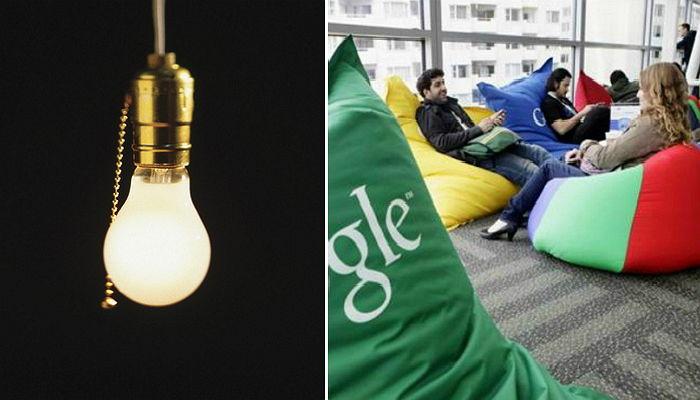 i38dp46tzoq849776g70.jpg - 「Google」に入社した社員全員が正解した推理問題