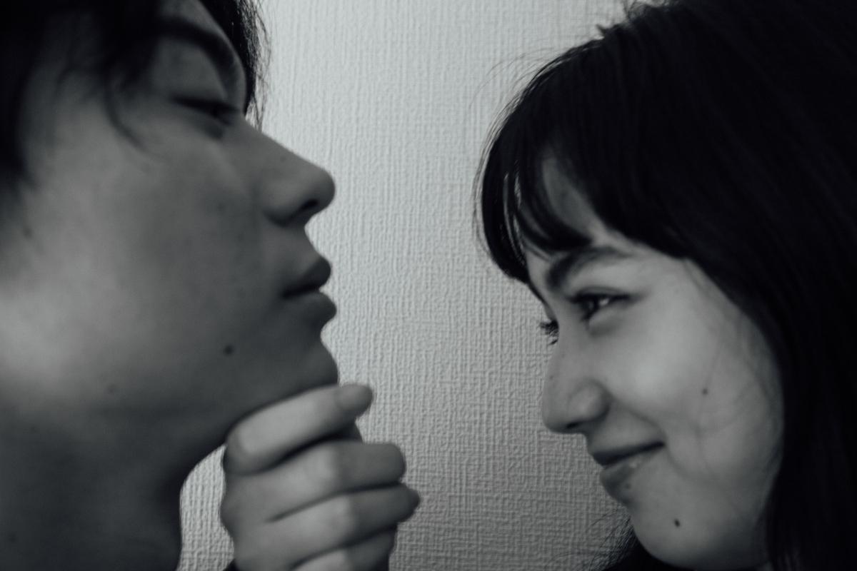ジヨン 小松菜 奈