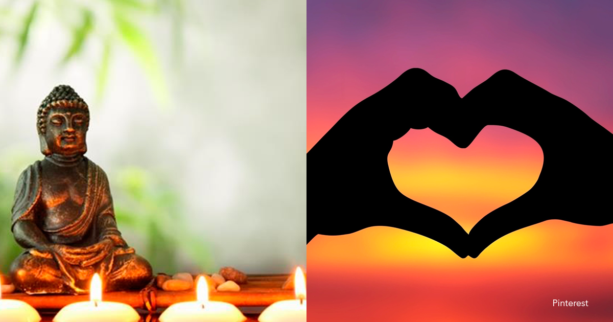 1 ads.png - Según el Feng Shui, con estos 4 cambios encontrarás al amor de tu vida.