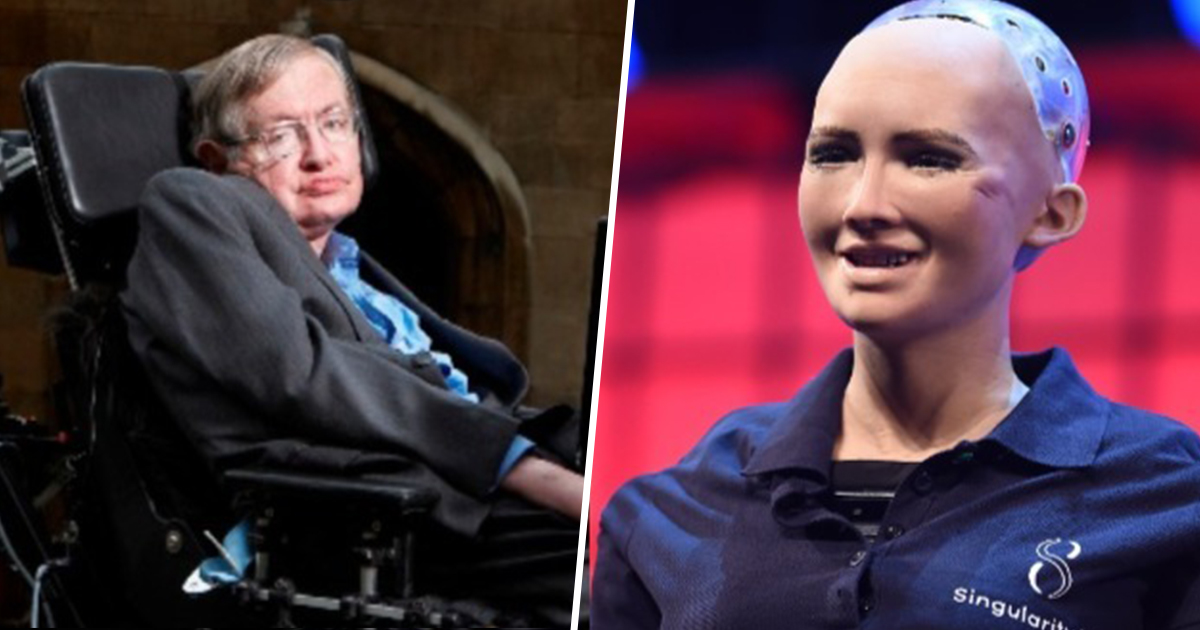 2ec8db8eb84ac.jpg - Stephen Hawking Warned Humanity About Things That Can Wipe Out Entire Human Race Before Passing Away