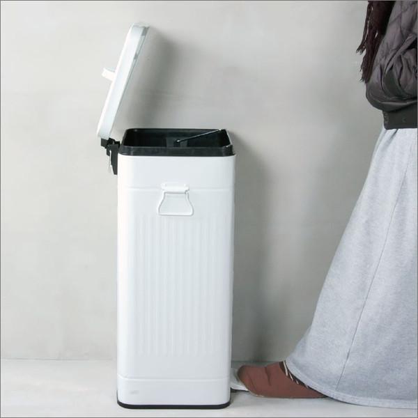 ゴミ箱에 대한 이미지 검색결과