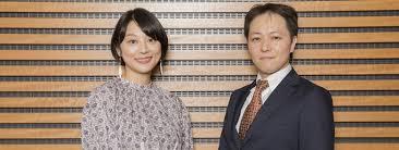 「小池栄子 不妊」の画像検索結果