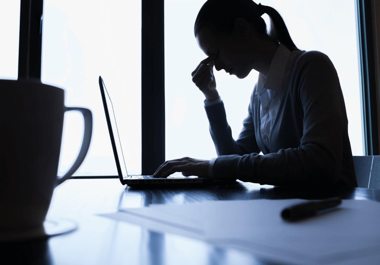 as.png - Quelques conseils pour arrêter de cacher notre dépression et en parler autour de soi