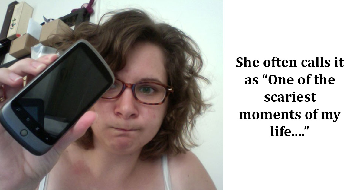 book.jpg - Woman Wrongly Sent A Text Message To Her Mother-In-Law Which Was Meant For Her Husband