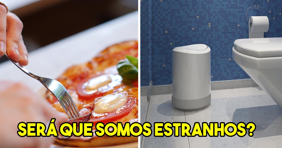capa888.png - 7 hábitos brasileiros que os estrangeiros acham muito esquisitos