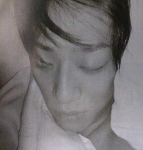 「小山慶一郎 週刊誌」の画像検索結果