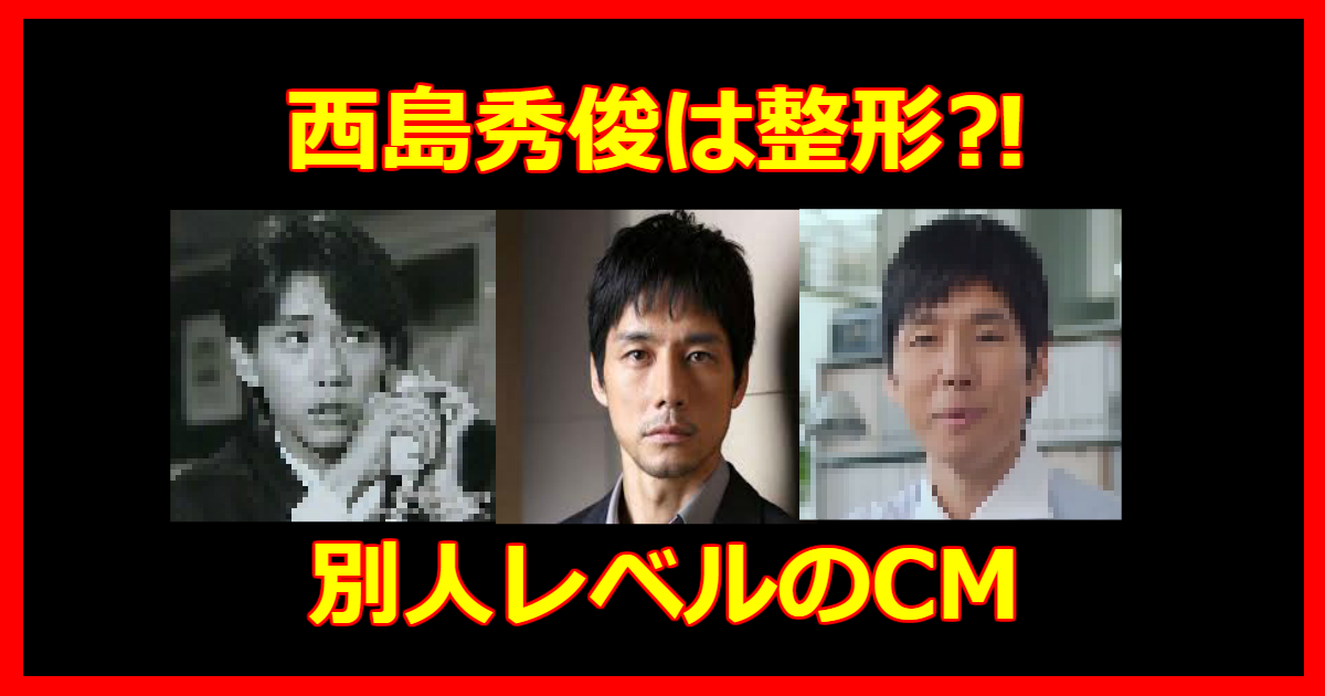 nishizima.png - 西島秀俊は整形⁈昔と今の顔が違う!