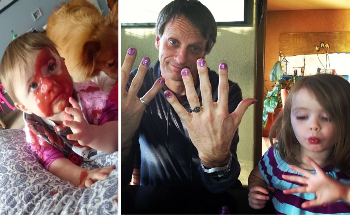 sample copy copy copy 3.png - 15 photos qui prouvent qu'il n'est jamais facile d'être parent !