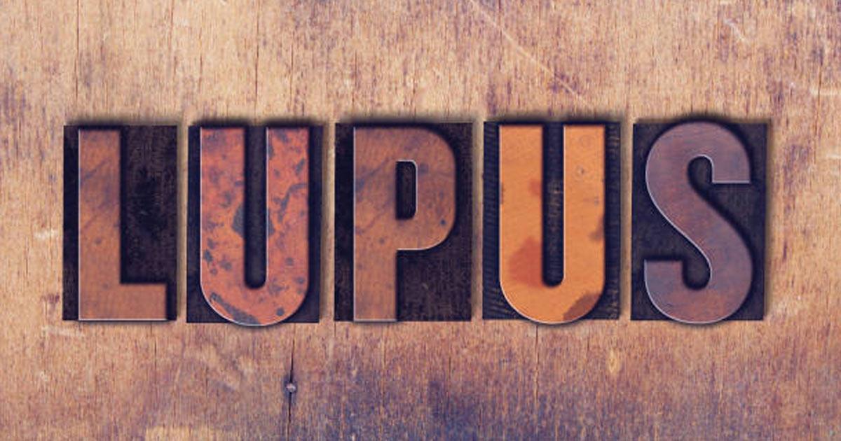 untitled 1 134.jpg - Lupus: 9 Síntomas que puedes padecer pero que pocos conocen