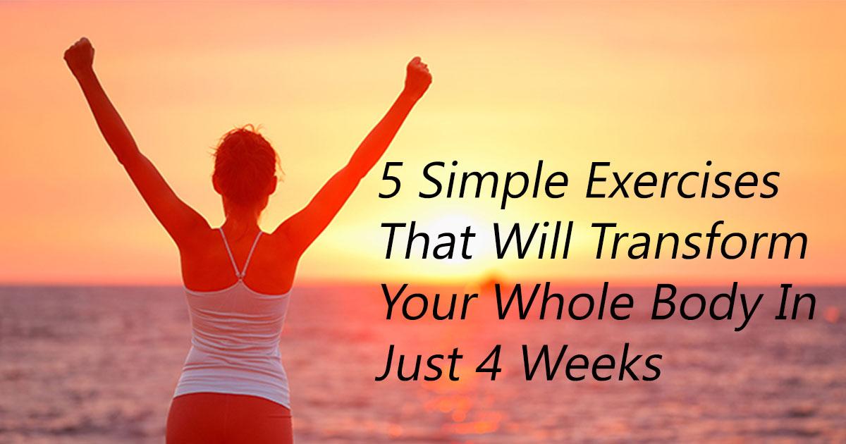 untitled 1 45.jpg - 5 exercices simples qui transformeront tout votre corps en seulement 4 semaines