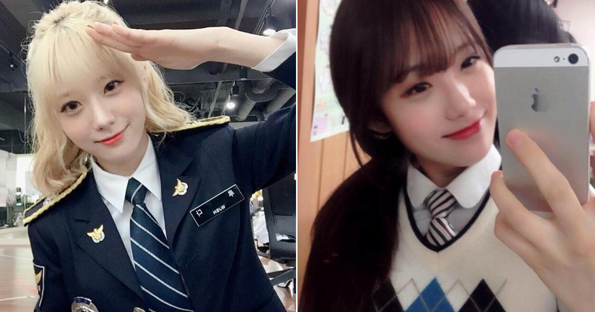 "10 2.jpg - 한 여자 아이돌의 화려한 과거..""1걸음 1남자"""