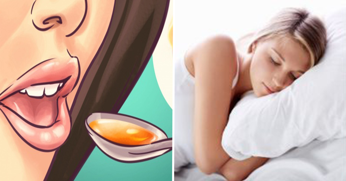 1ec8db8eb84ac 3.jpg - Experts Revealed Simple Breathing Exercise To Help People Fall Asleep Faster