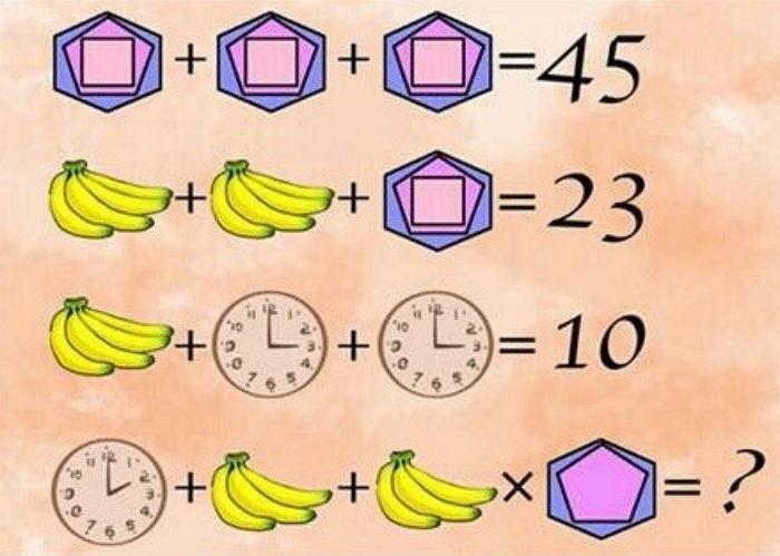 9u61s4m5r1l6k0g21nkj.jpg - IQの「135」を超える人々ならば90秒で解ける問題