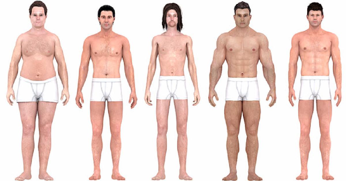 ddfd.png - 시대에 따른 이상적인 남성의 신체 변화 (후방주의)