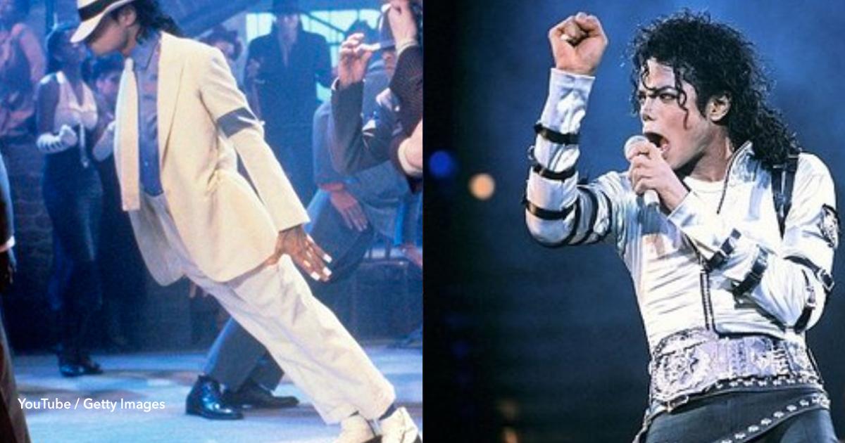michal.jpg - O mistério acabou: cientistas descobriram o segredo de Michael Jackson para poder se inclinar a 45 graus no palco