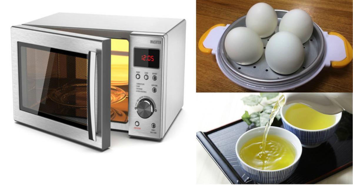 renji.png - 電子レンジで温めてはいけない食材まとめ!栄養素の破壊などに繋がる