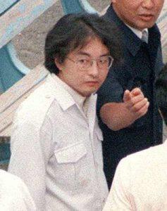 宮崎勤에 대한 이미지 검색결과
