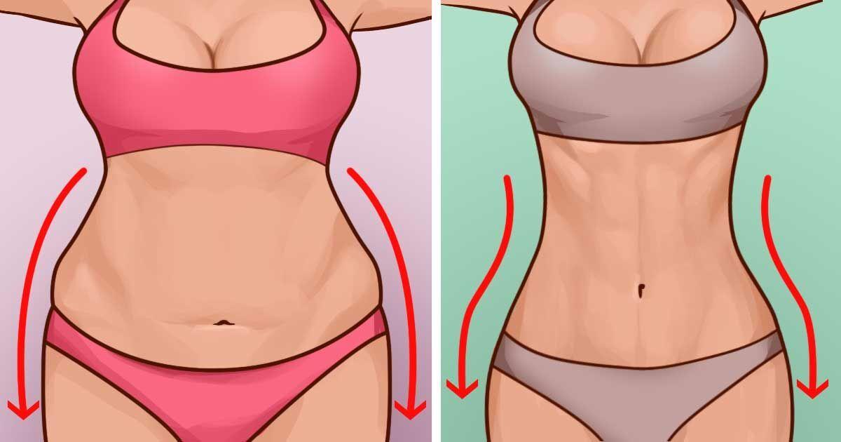 ww 10.jpg - Saiba como manter sob controle os hormônios responsáveis pelo ganho de peso