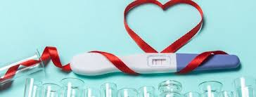 「子宮外妊娠」の画像検索結果