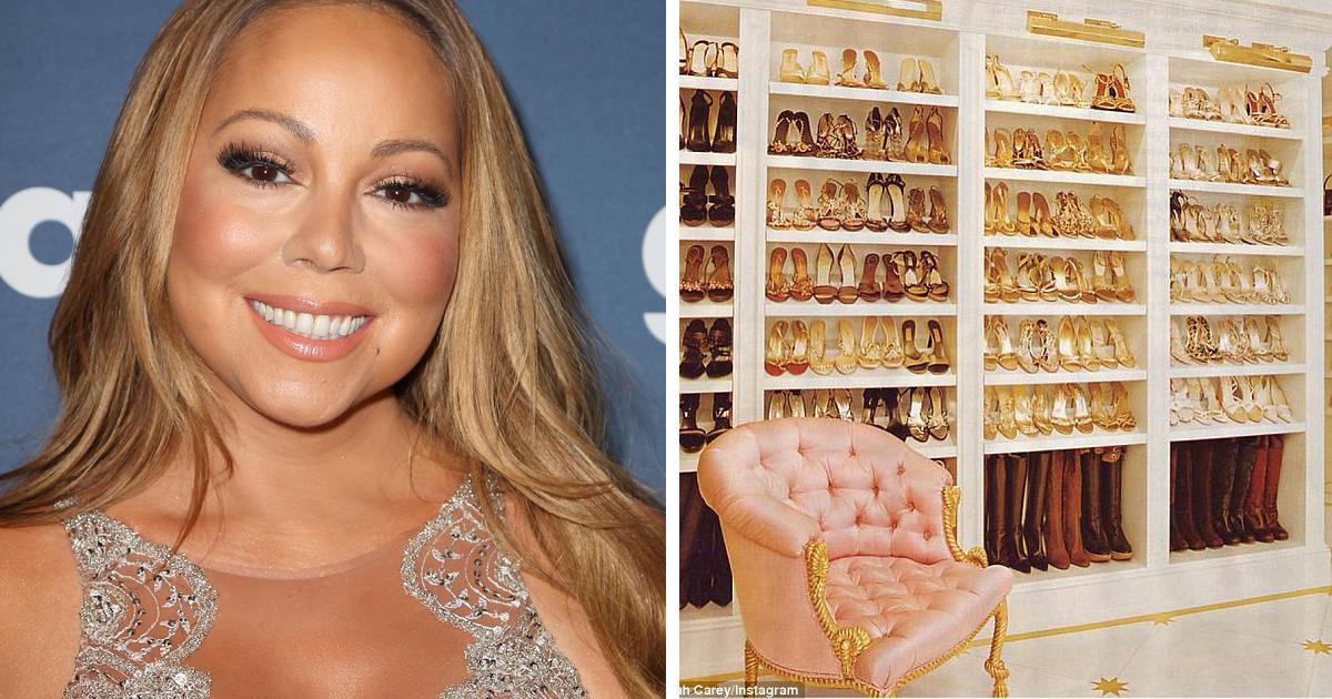 capa3.png - Os closets mais incríveis de 10 famosos