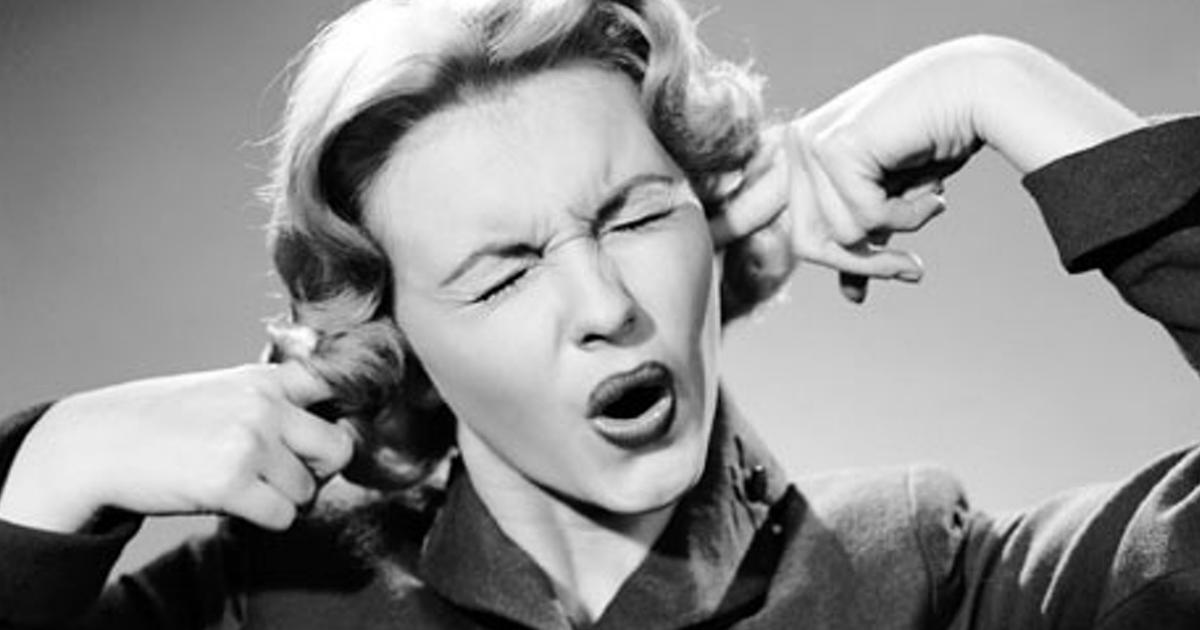 misofonia.png - Saiba porque você fica irritado com som de pessoas mastigando ou respirando