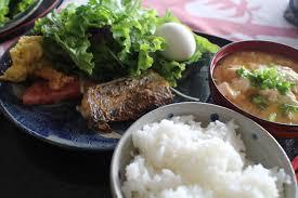 「胃がん 1人ごはん レストラン」の画像検索結果