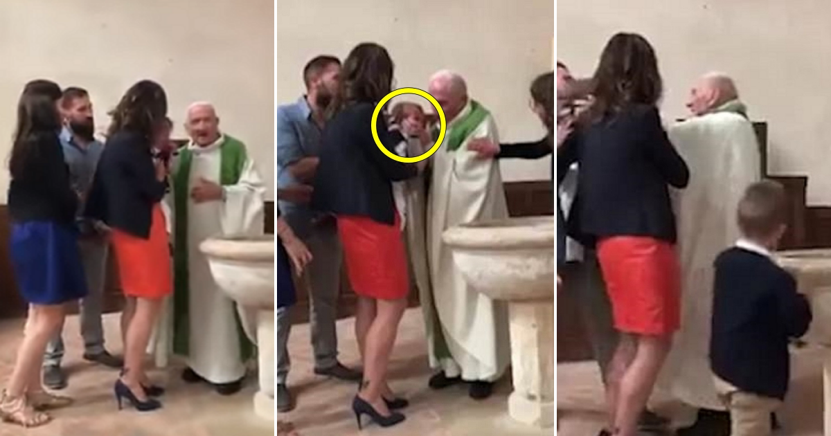 ppp.png - Father Stopped Baptism Because Of Priest Who Got Angry At Crying Baby