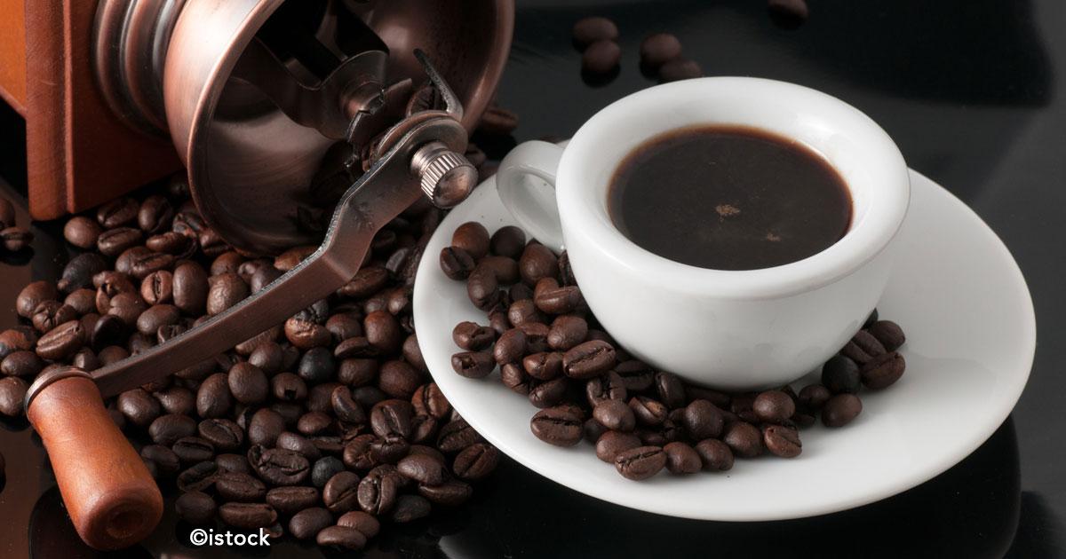 untitled 1 194.jpg - Descubre cómo implementar el café en tu rutina de belleza