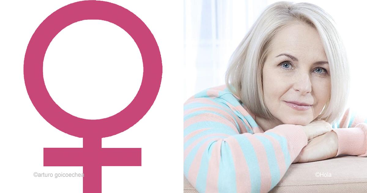 111 2.jpg - Desequilibrio hormonal: 12 signos que las mujeres no deberían ignorar