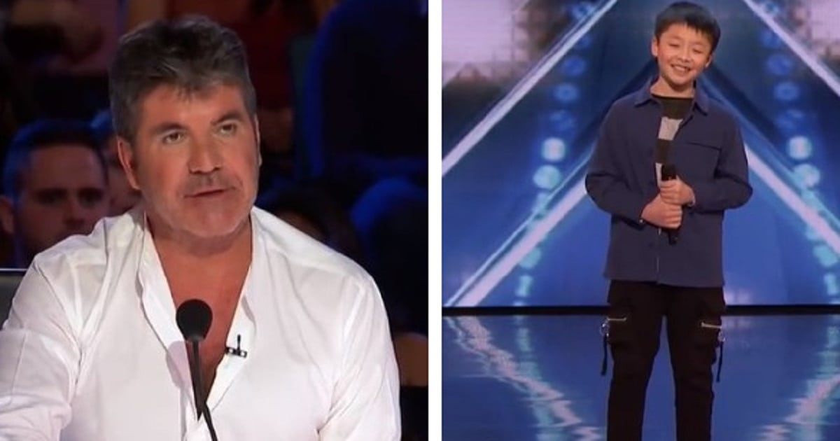 canadatop.jpg - Simon Cowell Makes An Unexpected Promise